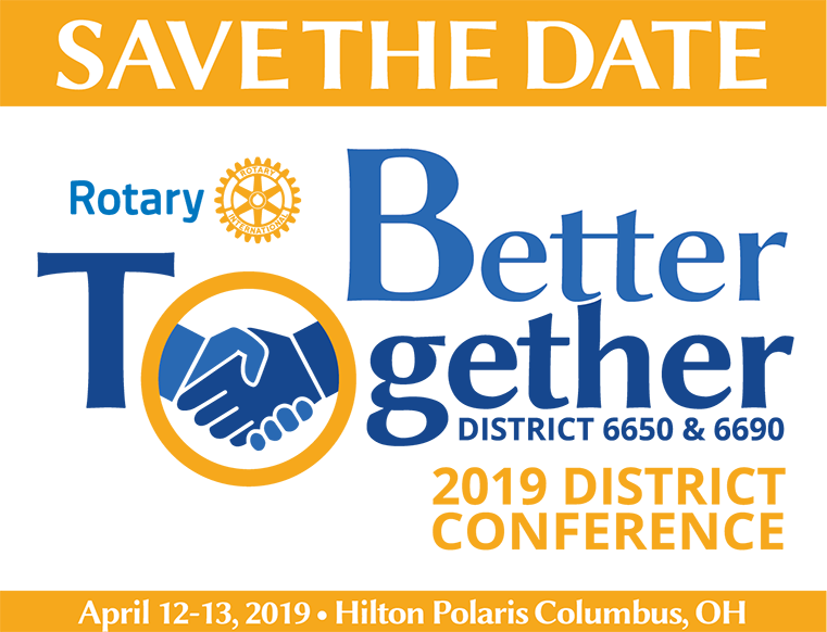 BETTER TOGETHER_SAVE THE DATE_BG_761