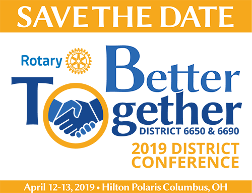 BETTER_TOGETHER_SAVE_THE_DATE_500