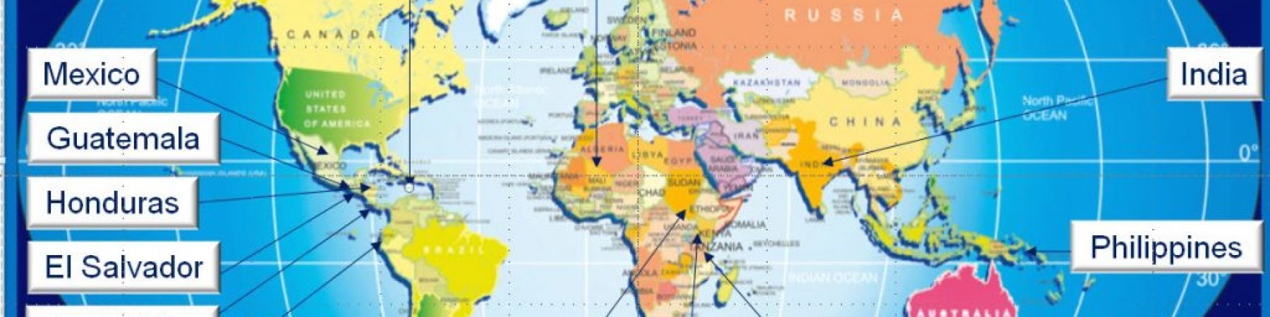 Grant_Map