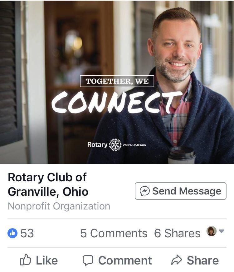 GranvilleFacebookad