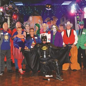 Rotary-Costume-Party-300
