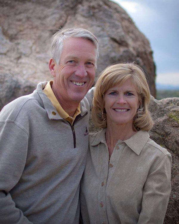 Steve and Jill 600