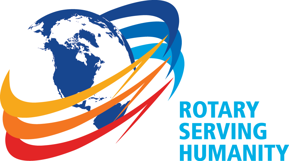 John F. Germ 2016-17 President Rotary International Chattanooga, Tennessee, USA