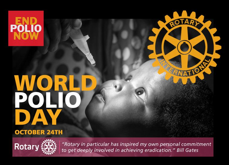 WorldPolioDay_opt