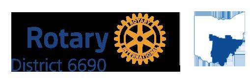 6690 logo with map lockup