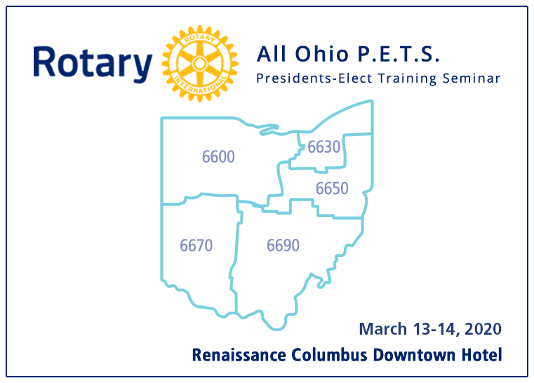 All Ohio P.E.T.S.