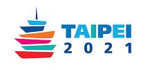 Rotary Convention Taipei