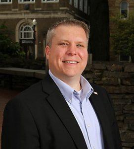David Uhl