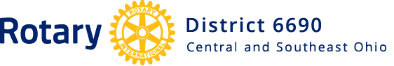 Rotary District 6690