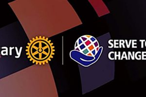 Rotary theme 21-22 Facebook banner image