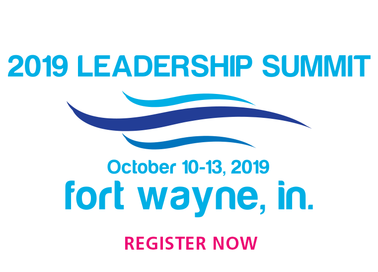 Fort Wayne Summit 2019