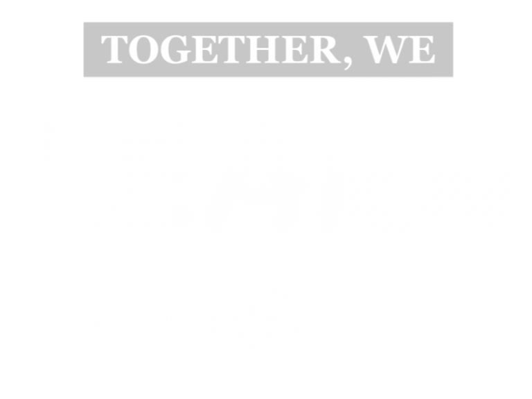 Together We Learn overlay