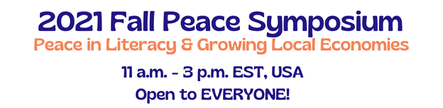 Peace-Symposium-crop