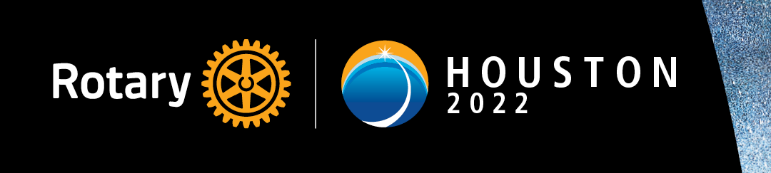 Houston Convention logo