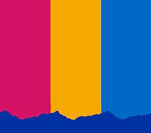 Holger Knaack  Rotary International President 2020-21 Germany