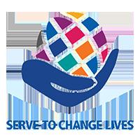 Rotary Theme 2021-22