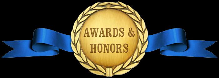 district awards logo
