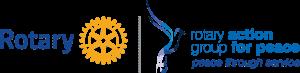 RAGFP logo